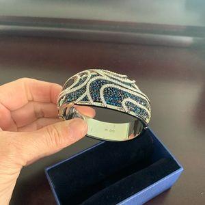Swarovski Jewelry - Swarovski bangle